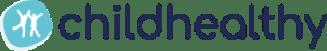 childhealthy-logo-transparent